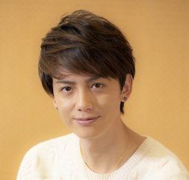 小野健斗は藤田ニコルとラストキスのその後は?彼女候補は誰?