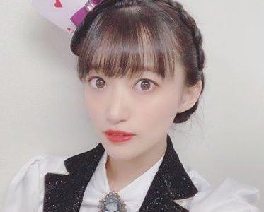 茜屋日海夏は青山学院大学に通学。歌唱力と筋肉がすごい!彼氏がいなく弟に溺愛