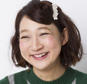 虻川美穂子の子供は1人。二人目妊娠中かと質問される。妊娠が喜べない理由とは。