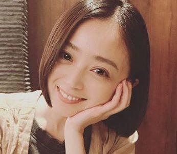 安達祐実の子供は2人。井戸田潤との娘は凛。元AKB48の樋渡結依に似ている。