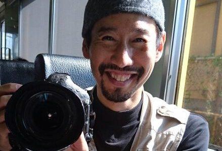 渡部陽一のカメラの機種は?愛用しているのはキヤノンやニコンなの?
