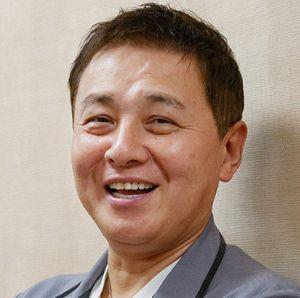 渡辺徹の子供は息子2人「裕太」「拓弥」。通っていた学校や顔写真を紹介。