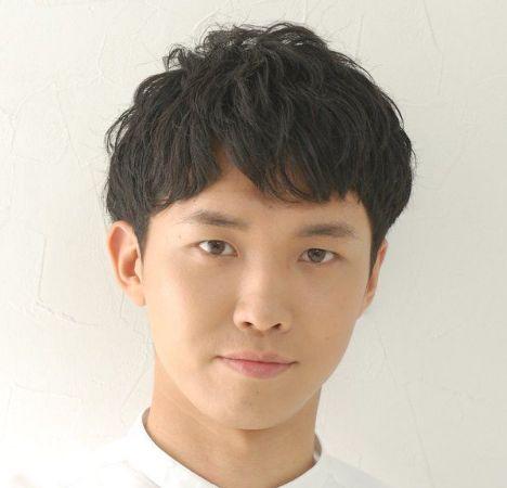 渡辺裕太は結婚してるか。彼女として佐藤栞里や遠藤舞が候補に。