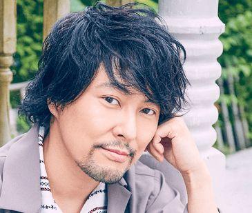 吉野裕行は結婚してるか、相手は植田佳奈なのか。ハロプロの推しメンは徳永千奈美