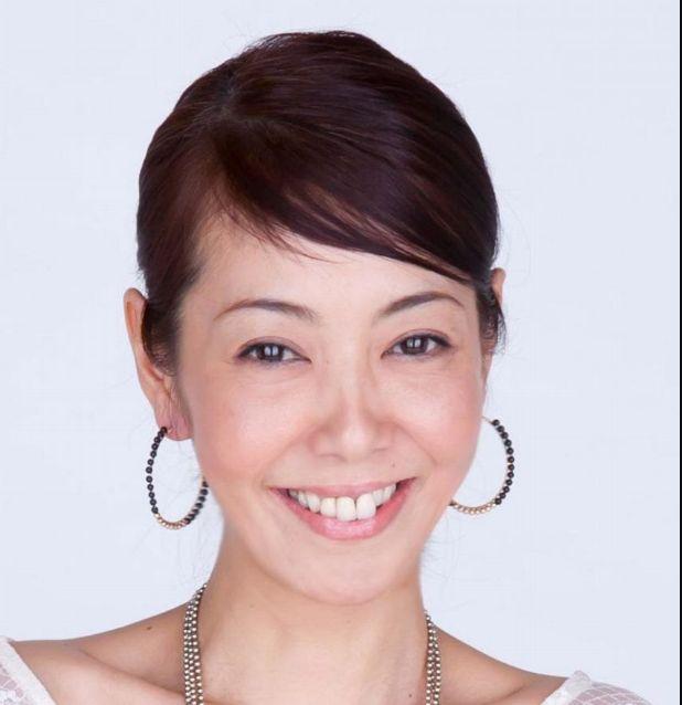 芳本美代子の現在は激太り。校閲ガールで昔と顔が違う。鼻も整形したか。