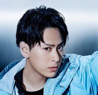 山下健二郎はダウン症か検証。USJでダンサーの時代があった。実家住所は向日市か