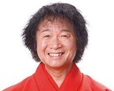 山田隆夫の子供は4人。娘2人、再婚後、息子1人娘1人。
