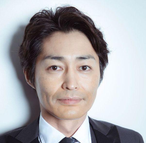 安田顕は大泉洋と不仲の関係か。「水曜どうでしょう」やラジオ番組で共演