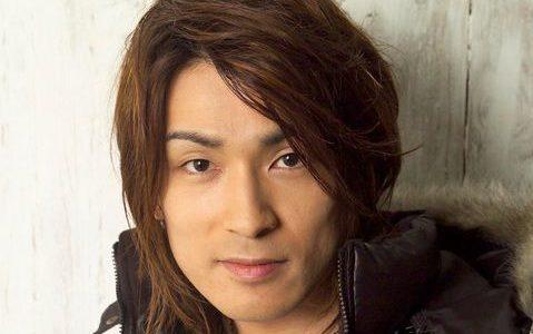 森田成一は勘違い声優。小野坂昌也からラジオで演技が下手と指摘される。