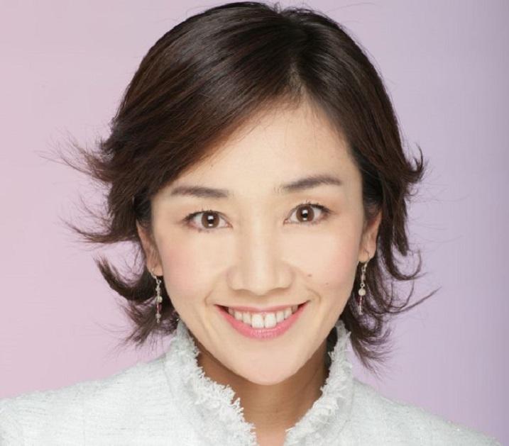 西田ひかるは旦那が富士電機産業の二代目社長、子供が2人で甲南小学校に通う噂