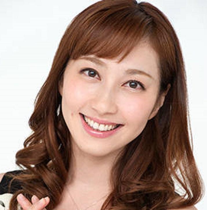 はいだしょうこの姉は薬剤師。実家の場所は国立市、音楽教室で金持ち!?本名は拝田祥子