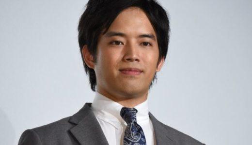 三浦貴大の兄・三浦祐太朗の不祥事まとめ。出身は成蹊大学。兄弟で似てない。