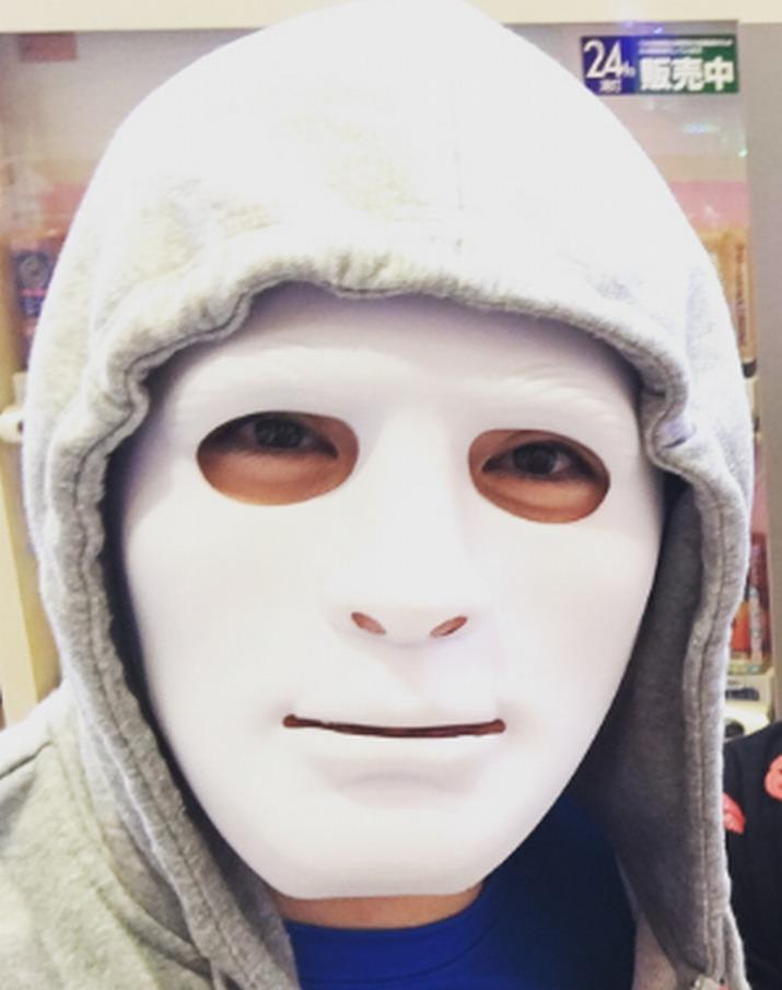 ラファエルの顔バレ画像を公開!シバターがサムネを拡散。顔見た人の感想「普通の顔」