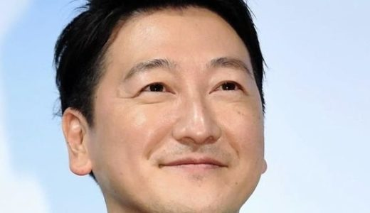 堀潤が韓国人で反日・左翼か。思想が絶賛される。スプーンの持ち方がワイドナショーで変。