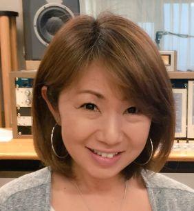 門脇知子の現在は結婚歴が無く独身。子宮頸がんが末期なのはデマ。1ヶ月半で仕事に復帰