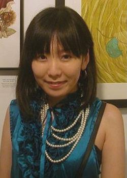小野不由美は病気か。遅筆と指先に蕁麻疹。5年ぶりに新作を刊行