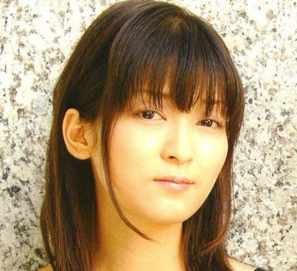 川澄綾子が結婚する可能性は?相手候補は関智一,能登麻美子