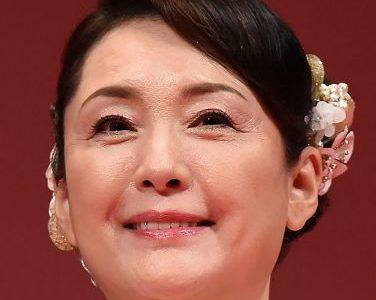 松坂慶子はヘアードで話題!事務所が劇団ひまわりを経て現在モマオフィス。韓国人のハーフだった