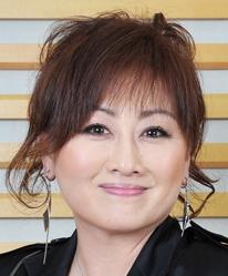 渡辺美里は結婚歴無し。結婚しない理由は音楽優先。大江千里にべた惚れ。