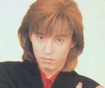 宇都宮隆は結婚してるのか?田中花乃は本命ではない。隠し子がいる噂あり。