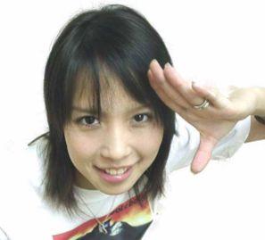 軟式globeのkoike【まとめ】現在,結婚相手,かわいい?