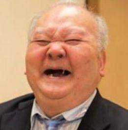 加藤一二三の歯がない理由にX JAPANのToshIが感動。現在の本数は?