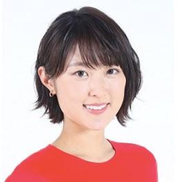 近江友里恵は旦那と遠距離結婚。退職理由の「家庭に入る」を否定。