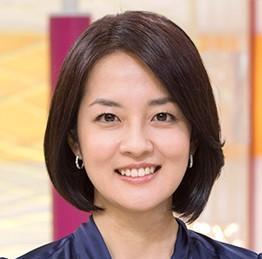 鈴木奈穂子、子供は娘1人、育休中にベビーカー姿、復帰後二人目あるか