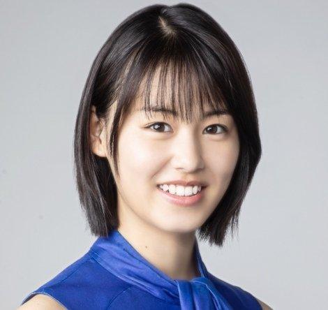 竹内愛紗は所属事務所社長の岡田直弓からセクハラを受けていたか