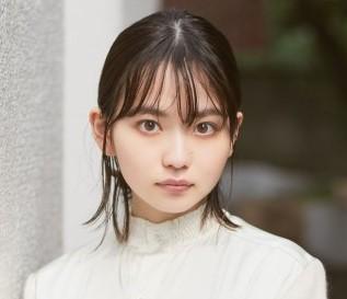 女優・山田杏奈 東大進出はミス東大の別人、高校卒だが頭いい