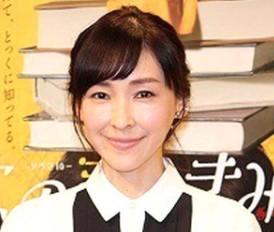 麻生久美子 韓国と関連あるか?国籍や顔、趣味、作品などから検証