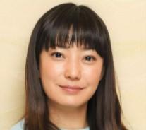 菅野美穂 旦那は堺雅人、馴れ初めから結婚生活、子育てについて