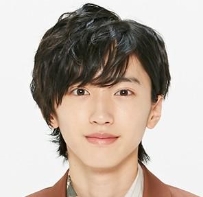 道枝駿佑の身長 最新が182cmと推定!共演者との身長差から割り出し
