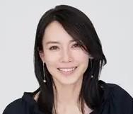 中谷美紀 最終学歴が栄養専門学校なのに英語スピーチがうまい理由