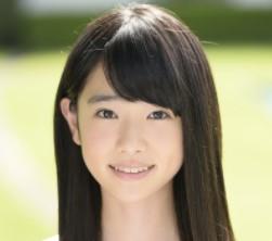 女優・髙橋ひかるのカップサイズ、身長・体重、スリーサイズを予測