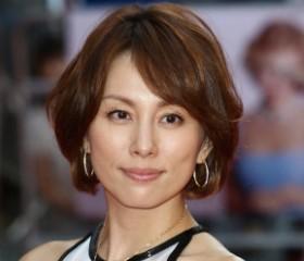 米倉涼子 元旦那との離婚理由はモラハラか。再婚相手の候補はアルゼンチン人。
